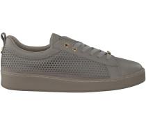Taupe Cruyff Classics Sneaker SYLVIA