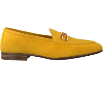 Loafer Dalcy