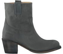 Graue Sendra Stiefel 12050