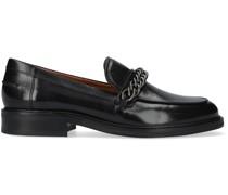 Loafer 4710