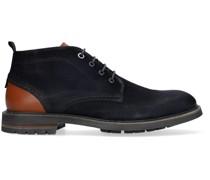 Business Schuhe 2155823