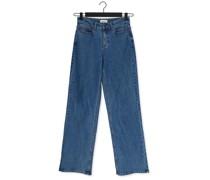 Wide Jeans Elton Vintage Jeans