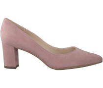 Rosa Peter Kaiser Pumps NAJA