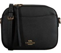 Umhängetasche Camera Bag