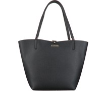 Handtasche Alby Toggle Tote