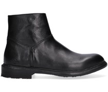 Sneaker High 47603
