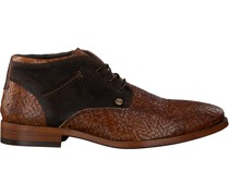 Business Schuhe Salvador Weave