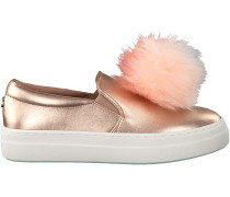 Rosa Steve Madden Slip On GREAT
