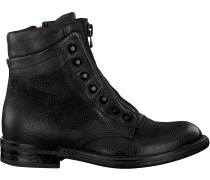 Biker Boots 971236 Sole Pal