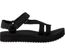 Sandalen W Midform Arivaca