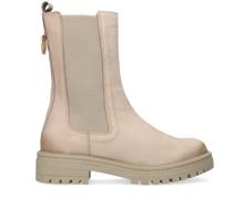 Chelsea Boots Lpmonk-05