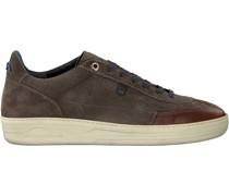 Sneaker Low 16267