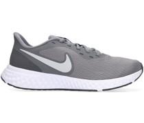 Sneaker Low Revolution 5