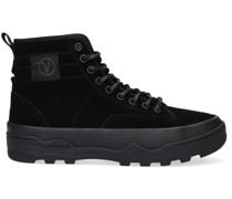 Sneaker High Ua Sentry Wc