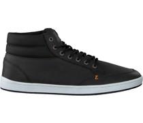 Sneaker High Industry 2.0