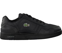 Sneaker Low T Clip
