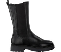 Chelsea Boots Alexis Zahir