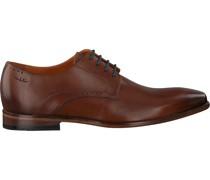 Business Schuhe 1918900