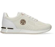 Sneaker Low Gitte