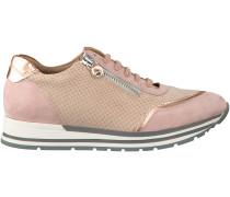 Rosa Omoda Sneaker 1099K210