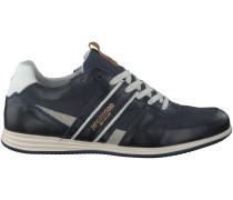 Blaue Mc Gregor Sneaker JAIRISON