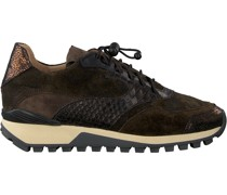 Sneaker Low Lynn