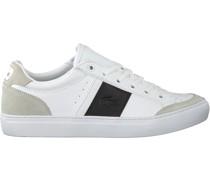 Sneaker Low Courtline 319 1