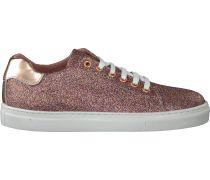 Rosa Omoda Sneaker 4283OMO