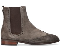 Chelsea Boots 26209
