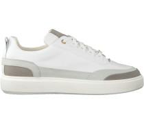 Sneaker Low 2000\04