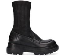 Loafer 120020060