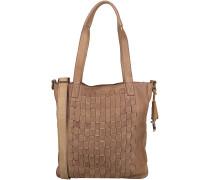 Beige Legend Handtasche ANDRIA