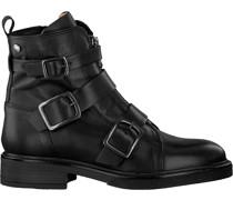 Biker Boots 01-329
