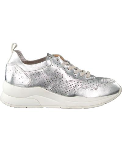 Silberne Liu Jo Sneaker Karlie 14