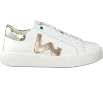 Sneaker Low Concept
