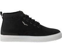 Sneaker Low Lexing-t