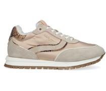 Sneaker Frs1145