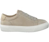 Beige Gabor Sneaker 310