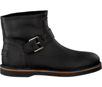 Ankle Boots 181020086