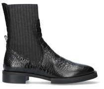 Chelsea Boots 26186