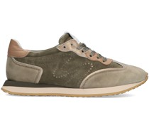 Sneaker Low First