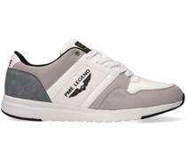 Sneaker Low Dragger