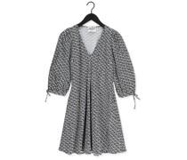 Minikleid Love Dress