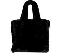 Handtasche Lolita Bag