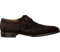 Business Schuhe 38201