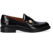 Loafer 2780