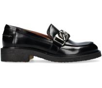 Loafer 1220