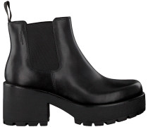 Ankle Boots Dioon