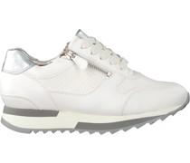 Sneaker Madrid
