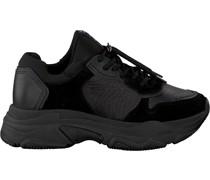 Sneaker 66167